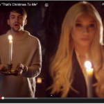 Mary did you know pentatonix