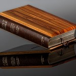 is-the-bible-real