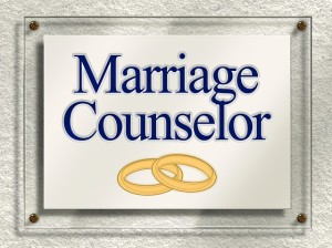 marriage_counselor